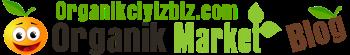 Organik Blog   Organikciyizbiz.Com