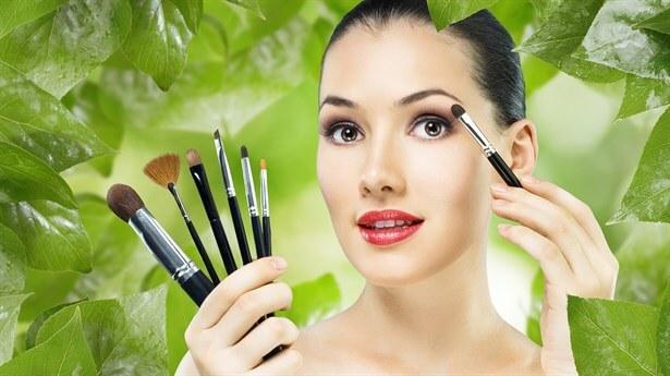 org-bakım-kozmetik