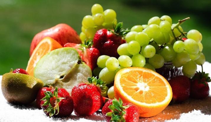 organik-ürün-besin-degerleri (1)