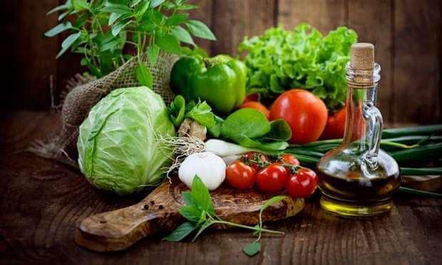 organik-beslenme-meyve-sebze
