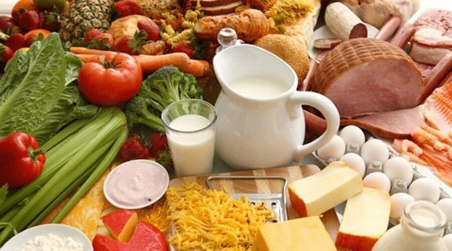 organik-beslenme