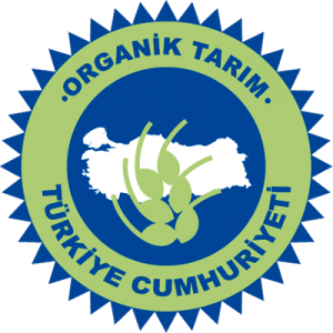 organik_tarim
