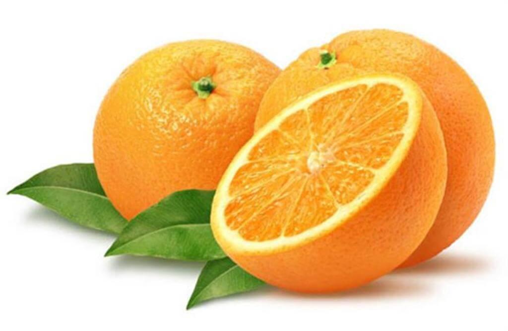 dermouzman-siyah-noktalardan-kurtulmak-icin-portakal