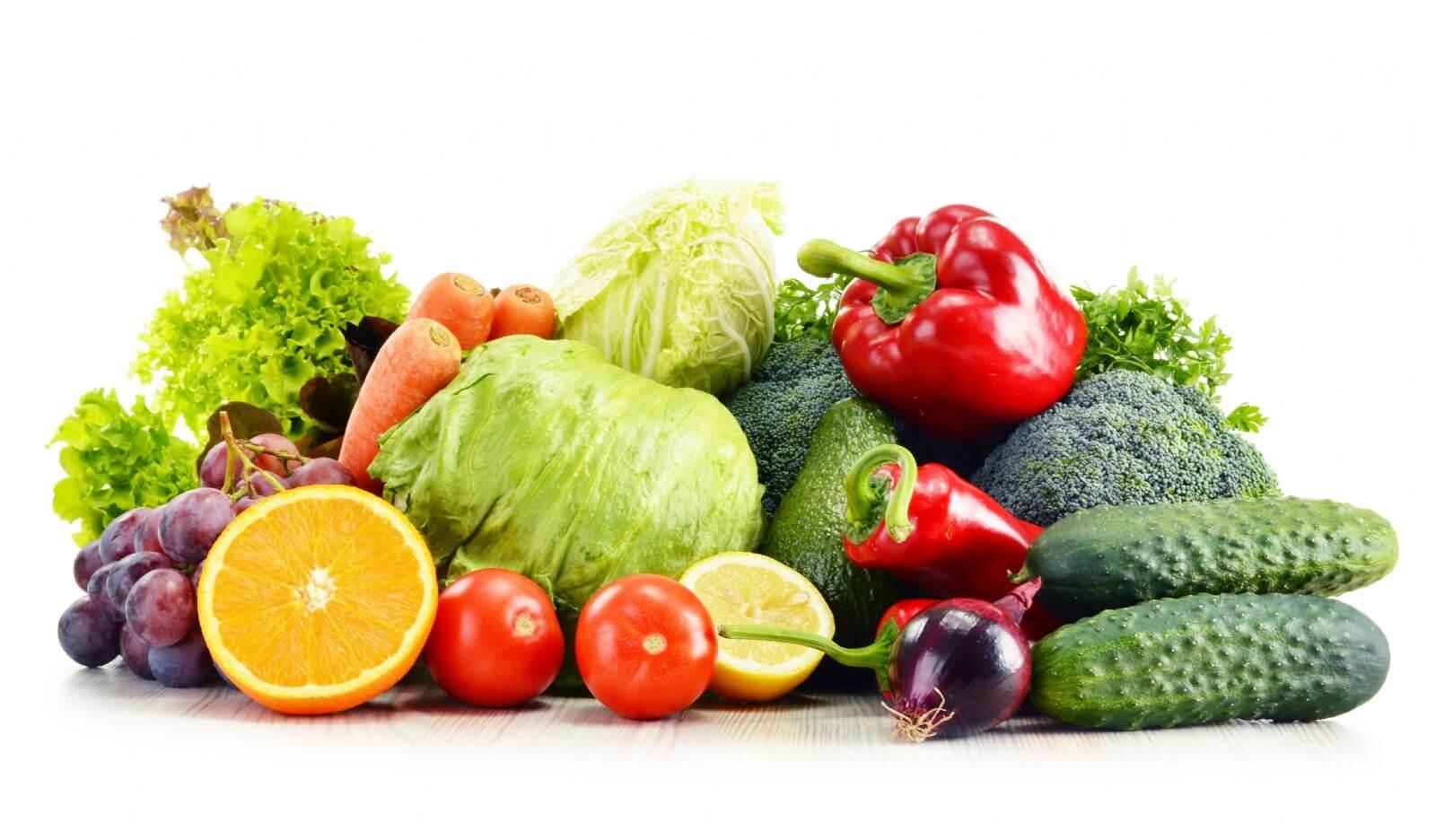organik-ürünlere-güven