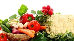 organik-ürünlere-güven4