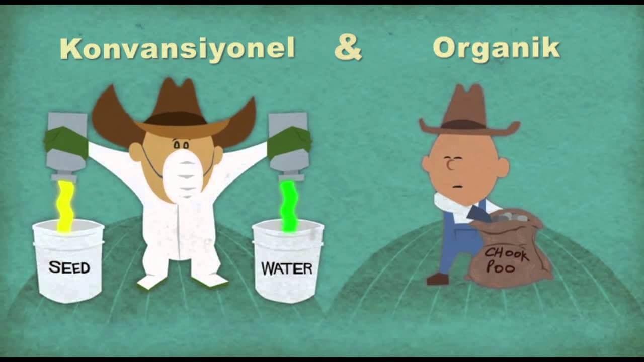 organik-ürünlere-güven7
