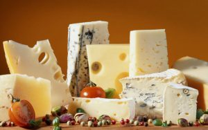 organik-peynir (1)