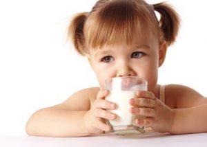 süt-organik (1)