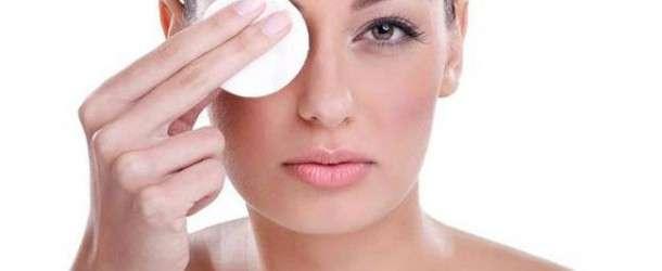 göz-makyajı-temizleme-organikciyizbiz (4)