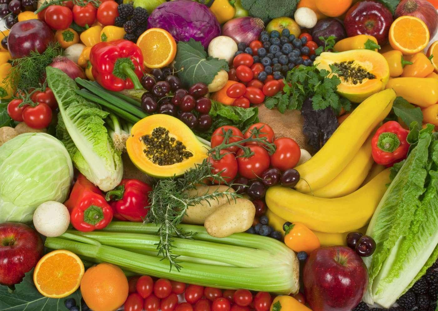 organik-tarım-organikciyizbiz (10)