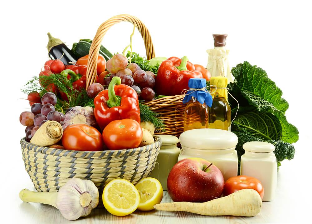 organik-tarım-organikciyizbiz (11)