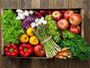 organik-tarım-organikciyizbiz (12)