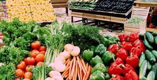organiktarim-organikürünler-organikciyizbiz (8)