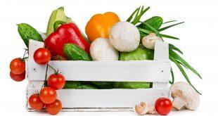 vegan-beslenmenedir-organikciyizbiz (10)