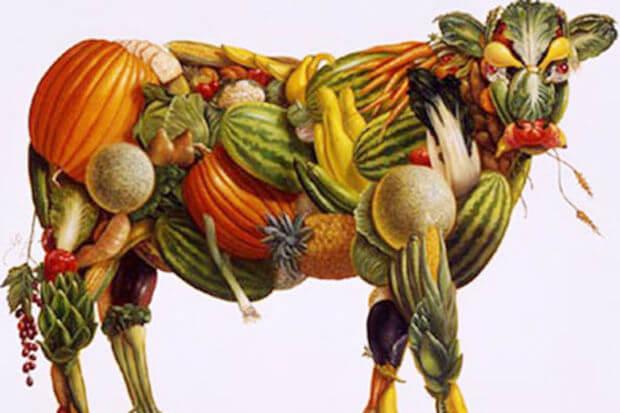 vegan-beslenmenedir-organikciyizbiz (11)