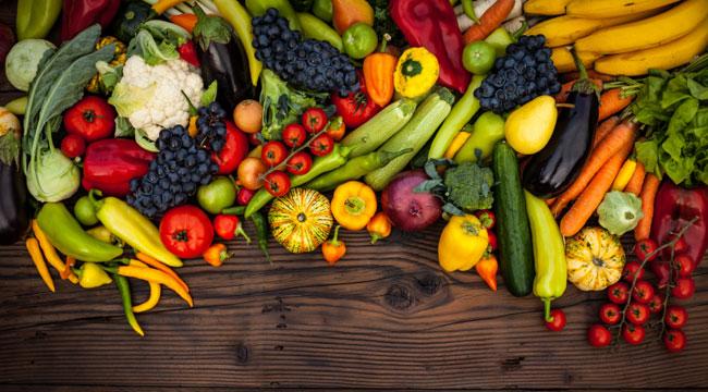 vegan-beslenmenedir-organikciyizbiz (14)