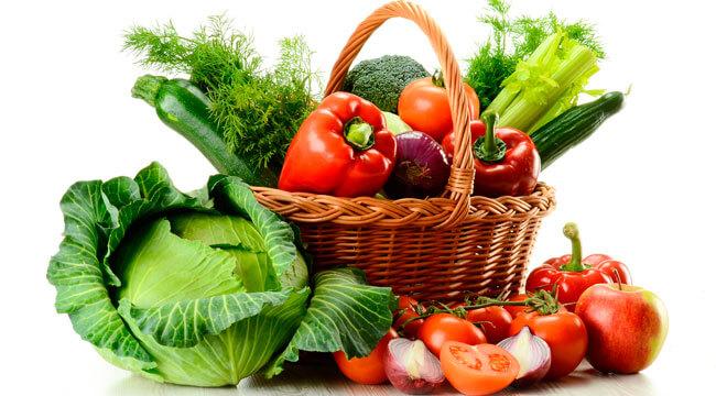 vegan-beslenmenedir-organikciyizbiz (15)