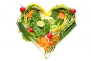 vegan-beslenmenedir-organikciyizbiz (2)