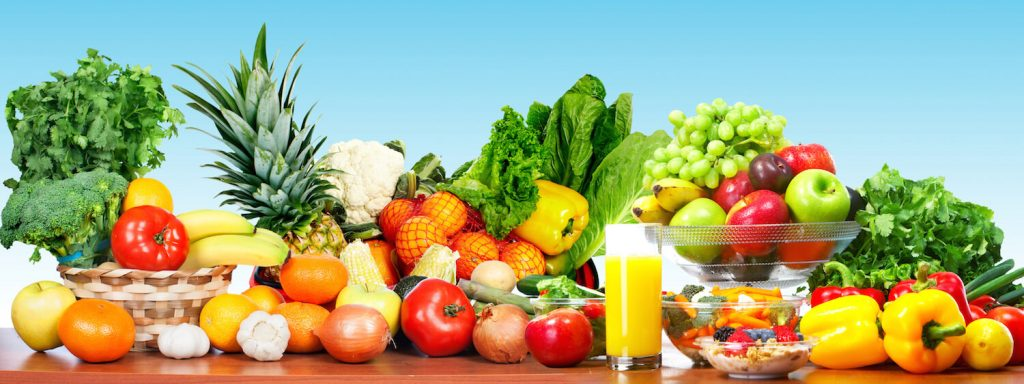 vegan-beslenmenedir-organikciyizbiz (4)