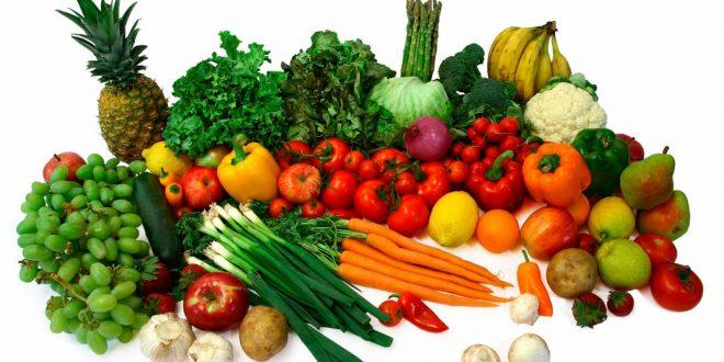 vegan-beslenmenedir-organikciyizbiz (5)