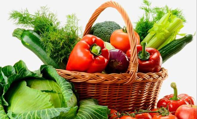 vegan-beslenmenedir-organikciyizbiz (9)