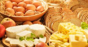 organik kahvaltı