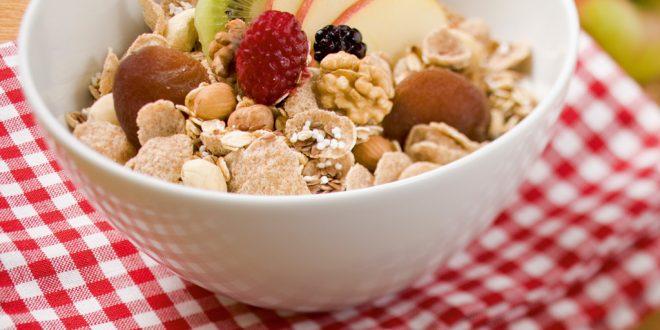 pratik kahvaltılık