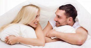 sağlıklı cinsel yaşam