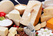 yöresel peynir çeşitleri