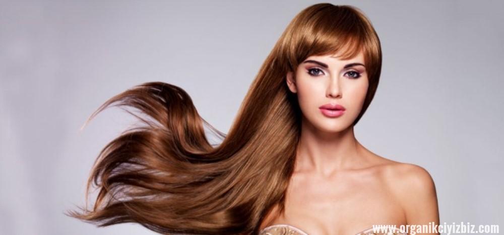 saç uzatan vitaminler