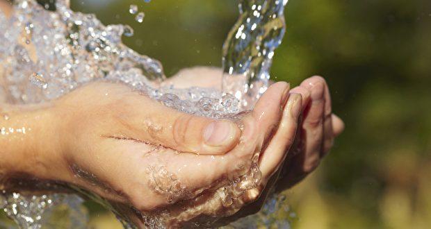 vücudun su ihtiyacı