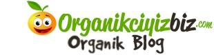 Organik Blog | Organikciyizbiz.Com