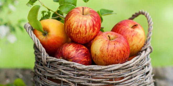 tarım ilaçlı meyve yemek