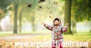 çocuklar için aktivite