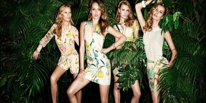 organik giyim markaları