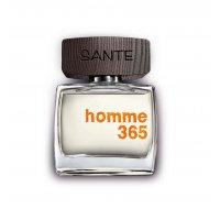 365 Erkek Parfümü 50 ml - 42392 - Sante