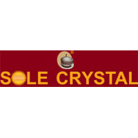 Sole Crystal