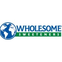 Wholesome Sweeteners Organic