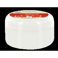 Aile Serisi - Soft Krem - Organik Nar ve İncir 150 ml - 44503 - Sante