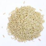Organik Şehriye ve Buğday