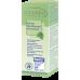 Bitki Özlü Ağız Çalkalama Suyu - Konsantre 50 ml - 00830 - Logona