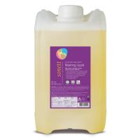 Çamaşır Yıkama Sıvısı 30-95 °C - Lavanta 10lt - B5011 - Sonett