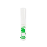 CS Akneye Karşı Jel - Organik Nane Özlü 6ml - 32073 - Logona