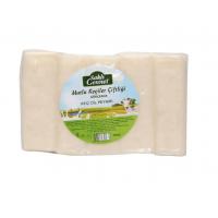 Doğal Keçi Dil Peyniri - Saklı Cennet