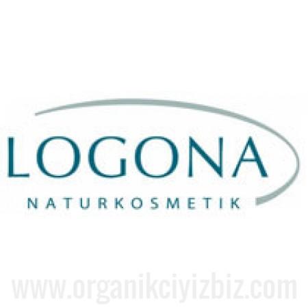 El Bakım Kremi - Organik Greyfurt Özlü 100ml - 02440 - Logona