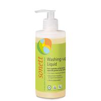 Elde Bulaşık Yıkama Sıvısı - Limonotlu 300 ml - B3073 - Sonett