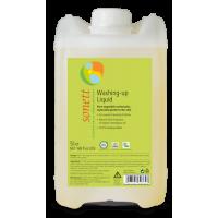 Elde Bulaşık Yıkama Sıvısı - Limonotlu 5 lt - B3076 - Sonett