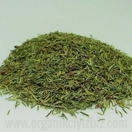 Funda Yaprağı - Rasayana