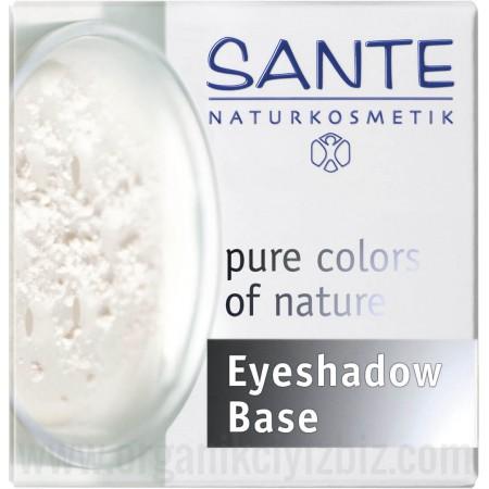 Göz Farı Baz Toz Pudrası 1g - 42079 - Sante