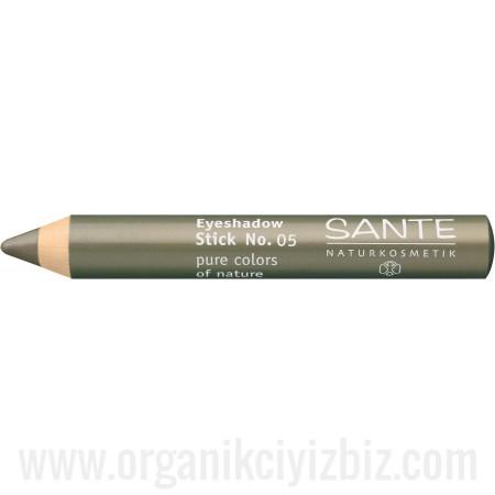 Göz Farı Kalemi No.05 – Zeytin 42064 - Sante